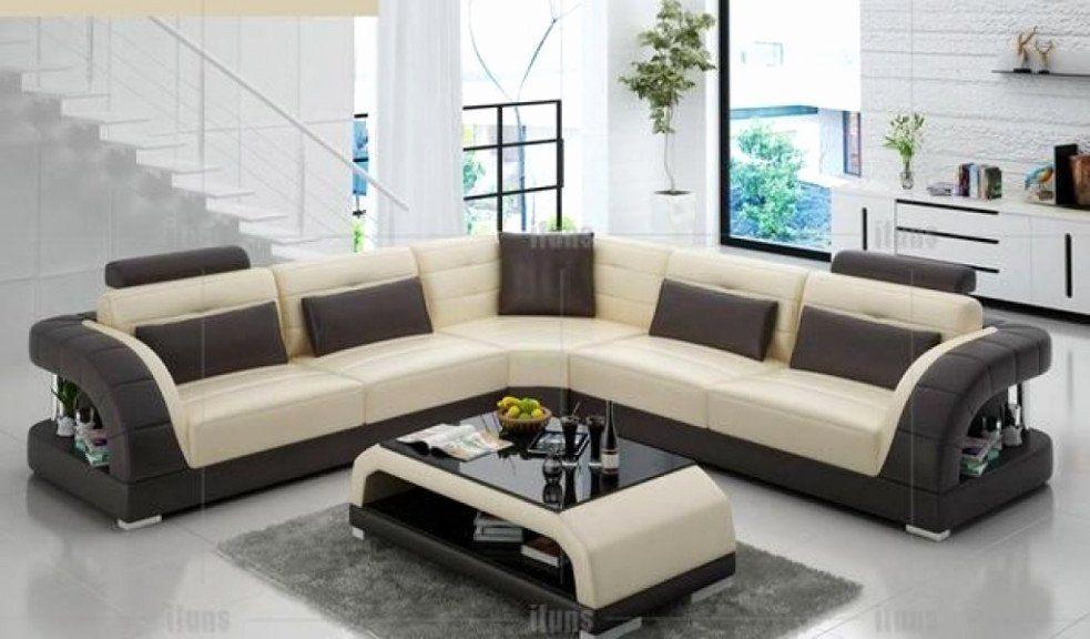 Narrow Living Room Furniture Placement Di 2020 Dengan Gambar Desain Rumah Rumah Desain