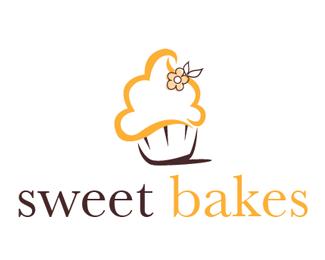 Bakery Logo Bakery Logos Pinterest Bakery Logo Bakeries