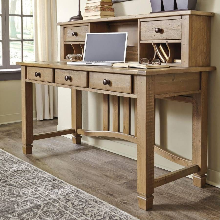 2019 Home Office Furniture Sarasota   Executive Home Office Furniture Check  More At Http:/