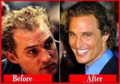 Image Result For Matthew Mcconaughey Long Hair Curly Hair Men Long Hair Styles Hair