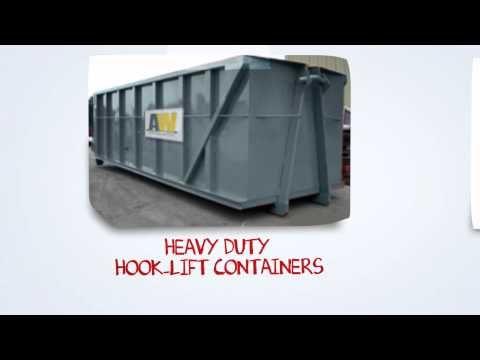 Huntsville Al Dumpster Rental Prices Dumpster Rental Huntsville
