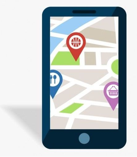 What Is Mobile Geofencing Marketing & Its Benefits