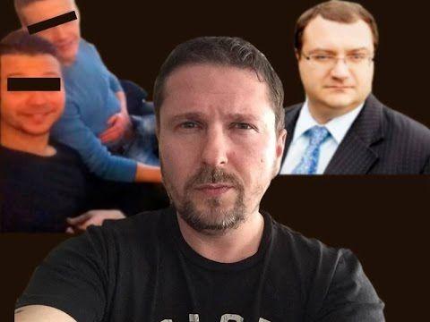 Адвокат Грабовский, бройлеры, мутная история