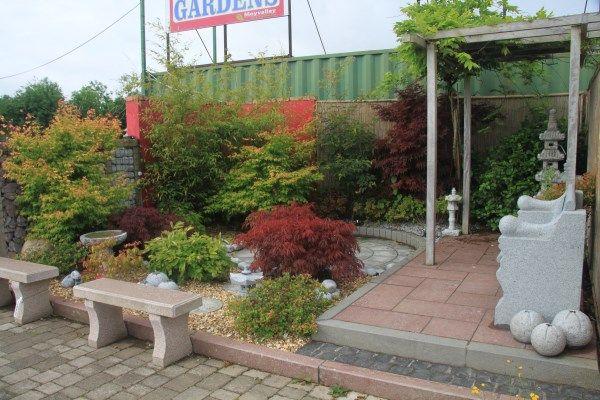 japanese garden design moyvalley kildare wwwmvstoneie