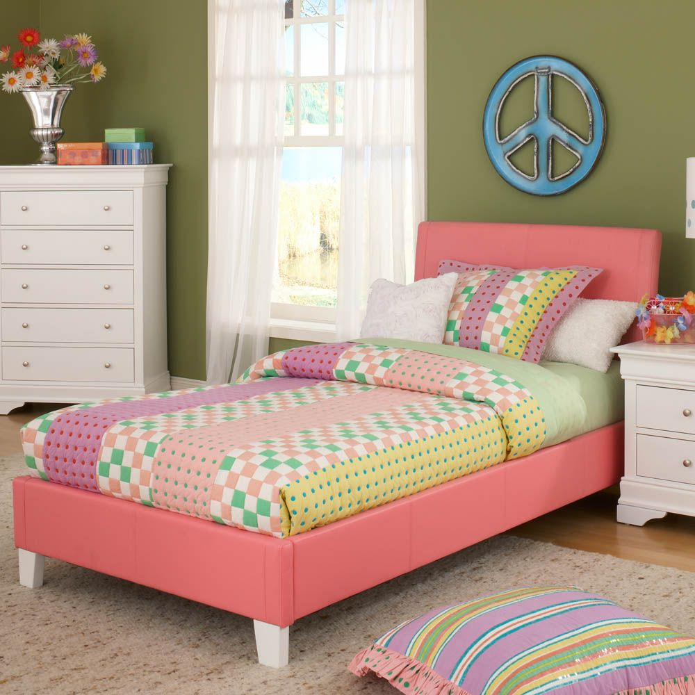 Twin Bed Frames For Kids Elegant Twin Size Beds For Boys 13