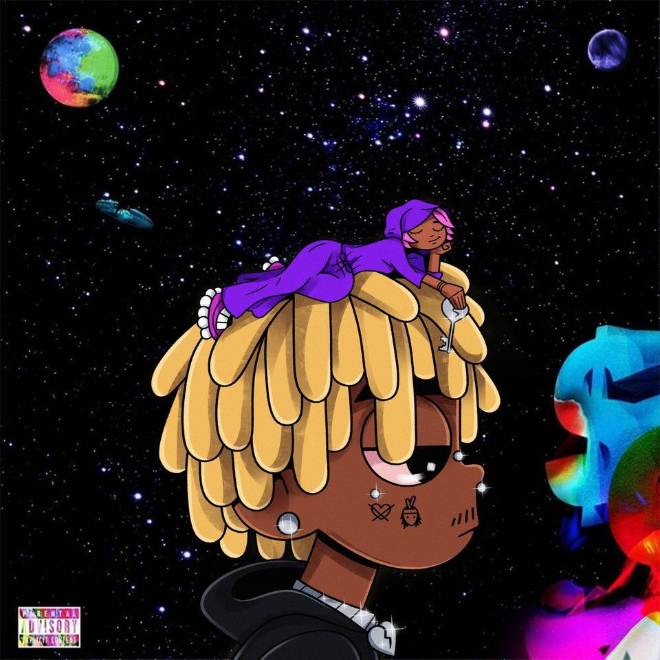 Pin On Lil Uzi Vert Rage Central Limited time sale easy return. pin on lil uzi vert rage central