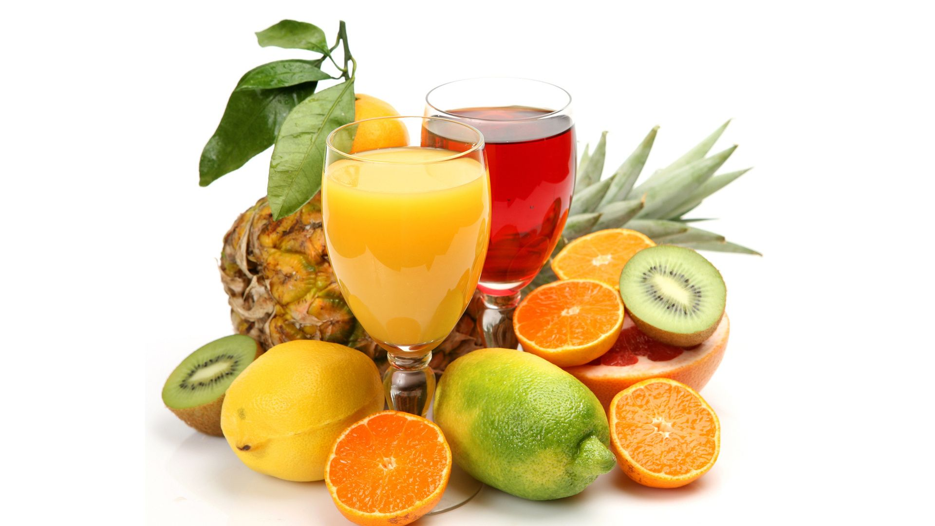 fresh fruit juice wallpaper wwwpixsharkcom images