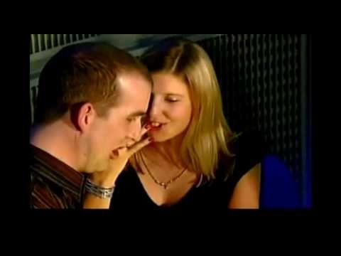 elena berkova porn queen