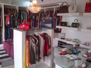 fd9f5029c28c Dresses - Carissa s Fashion Store