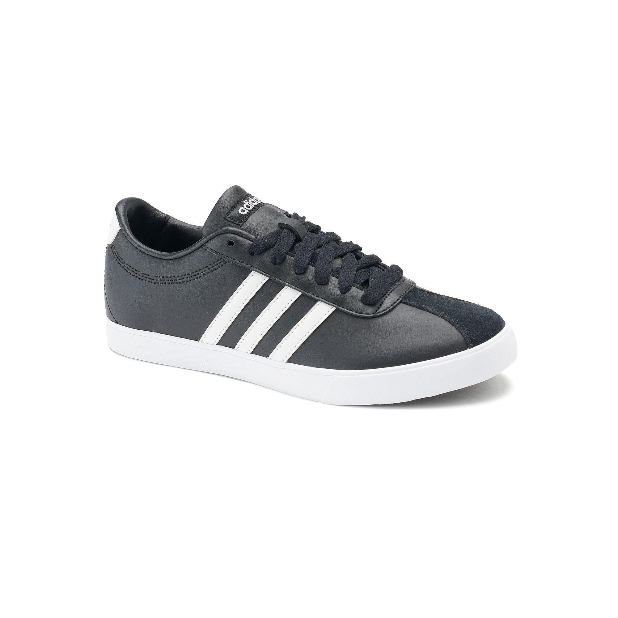3d71284dc2ca9d adidas NEO Courtset Women s Shoes