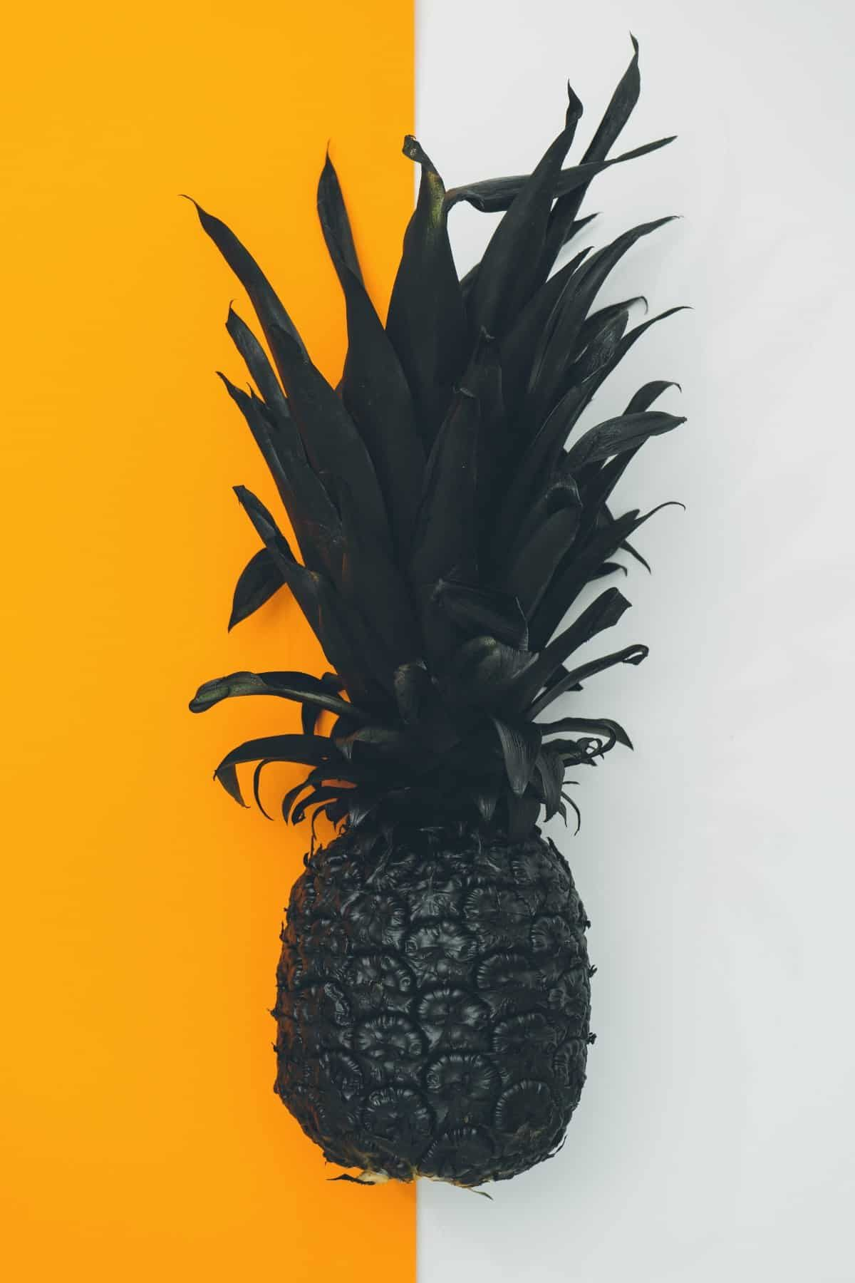 30 Of The Sweetest Desktop And Smartphone Pineapple Wallpapers Inspirationfeed Pineapple Wallpaper Cute Pineapple Wallpaper Pineapple Images