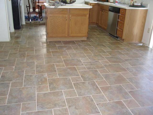 Magnificent Tile Floor Patterns Bathroom For Unique Tile | living ...