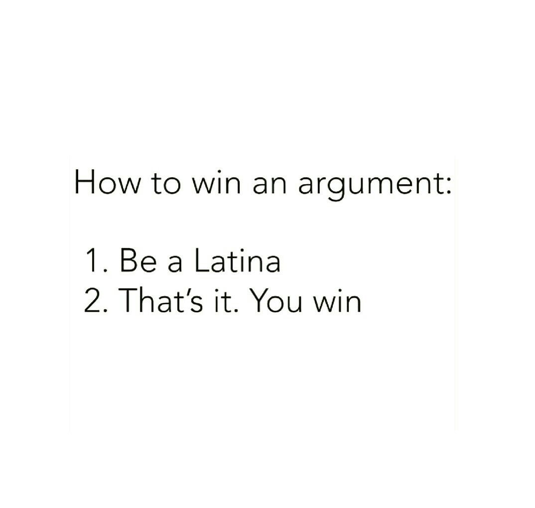 27 best all about latinass! images on pinterest | latina, book cover