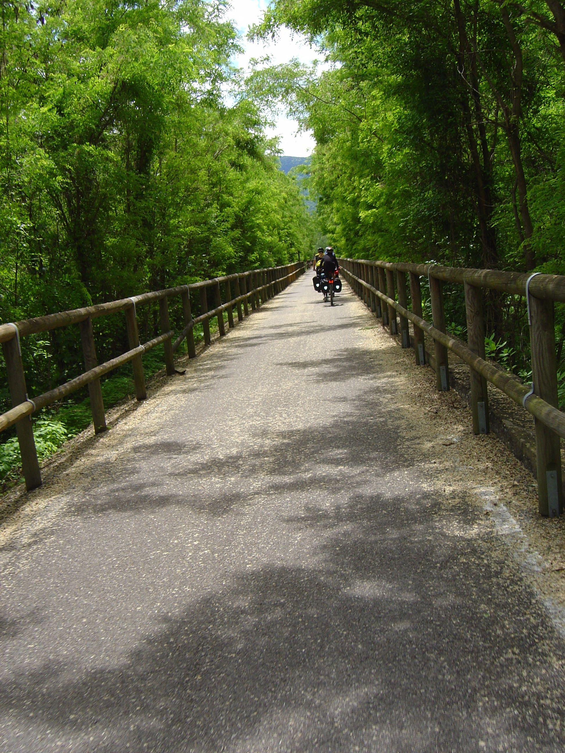 Alto Adige Sud Tyrol ITALY by  Pista Ciclabile SATURNOStore