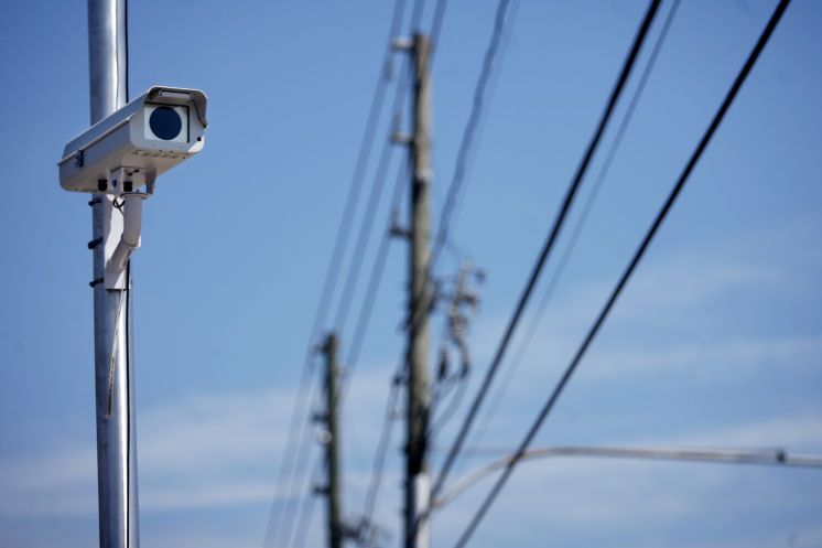 #Florida #SupremeCourt: Early Red Light Cameras Were Illegal The Decision  Thurs. Came After Red Light Cameras In Orlando And Aventura Were Challenged  And 2 ...