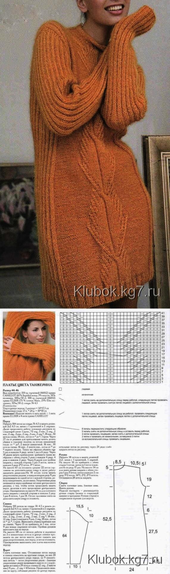 Knitted Dress Pattern Crochet Dress Ebay India Crochet Knitting