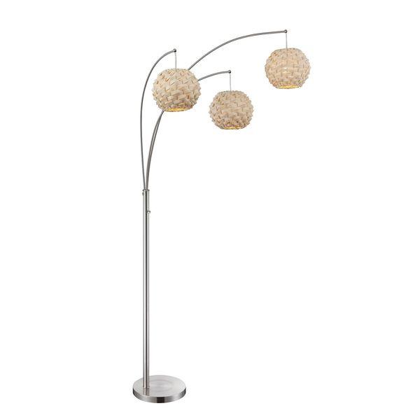 Floor Lamps Multiple Lights