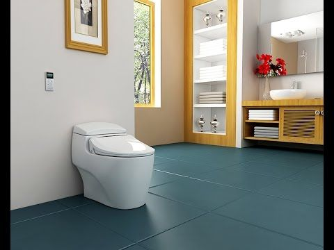 Peachy Uspa 6800 Luxury Bidet Toilet Seat With Wireless Remote Inzonedesignstudio Interior Chair Design Inzonedesignstudiocom