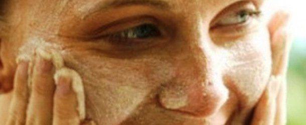 A importância do peeling na pele independente qual for o tipo de pele é sempre bom fazer pelo menos ...