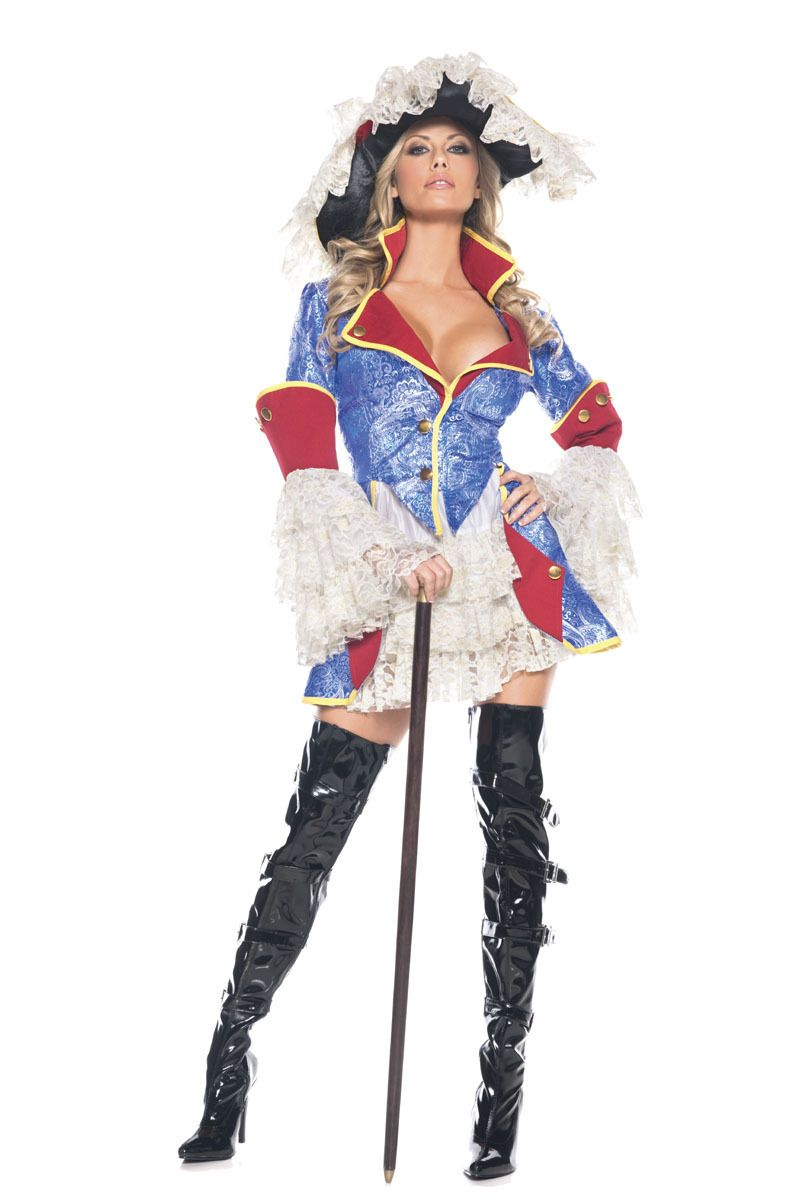 Indian Girl Costume Diy http://greathalloweencostumes.org ...