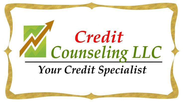 For this reason getting and examining you credit report is