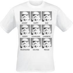 Herrenfanshirts