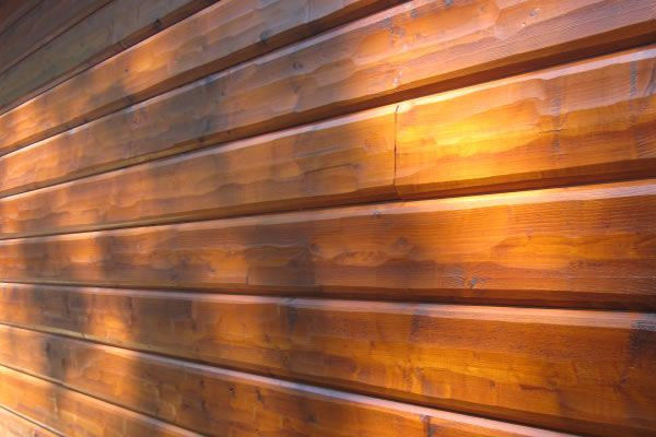 2x10 1 95 Lineal Wisconsin 2 25 For Live Edge 1x12 Composite Wood Siding Wood Siding Cedar Wood Siding