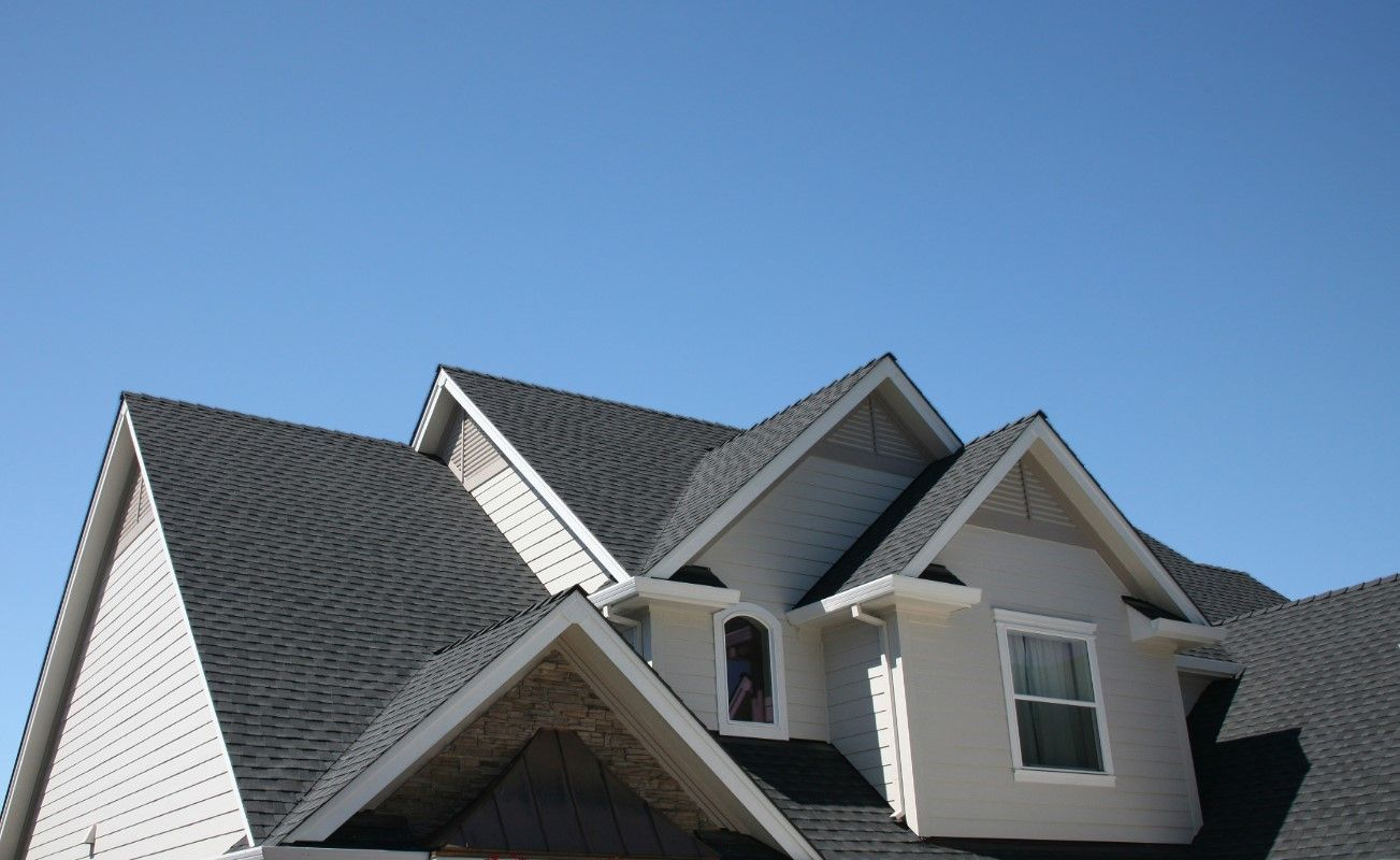 Expert Canonsburg Pa Residential Roofing Contractors Residential Roofing Roofing Contractors Roofing