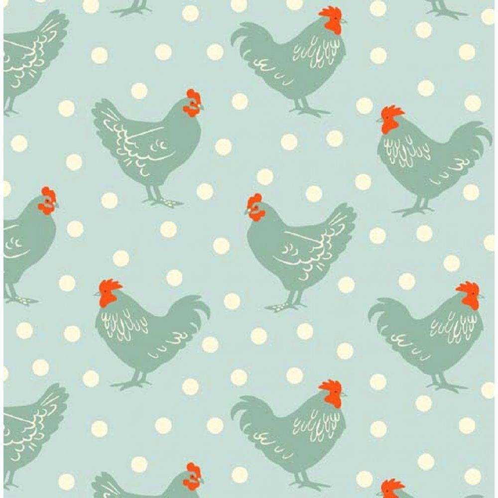 makower fabrics hens chicken u0026 egg collection 100 cotton fabric