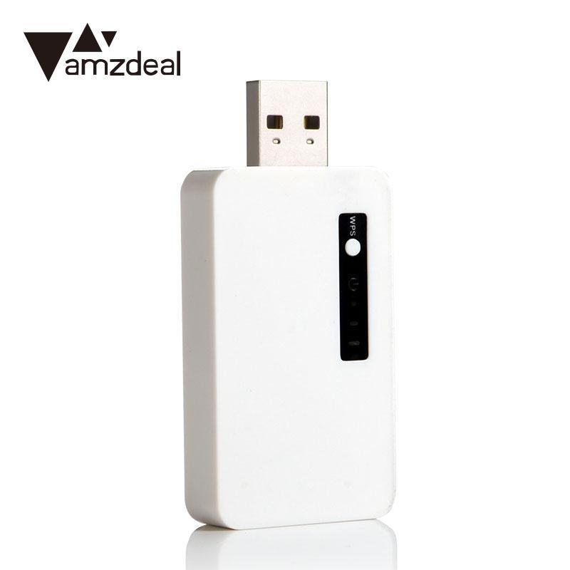 ORICO USB Bluetooth Adapter Bluetooth Dongle Music Sound Receiver Transm NIGH
