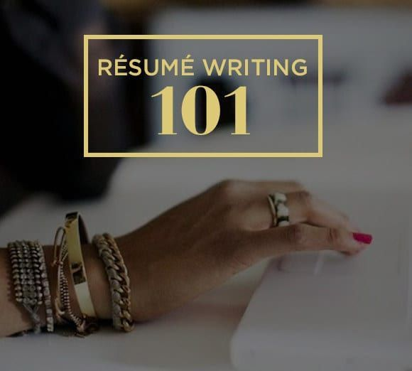 Monster Resume Tips Also Check Out This Resume Checklist From Job Site Monster And This .