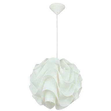 Lampa Wiszaca Sky Biala E27 Inspire Zyrandole Lampy Wiszace I Sufitowe W Atrakcyjnej Cenie W Sklepach Leroy Merlin Lamp Pendant Light Decor