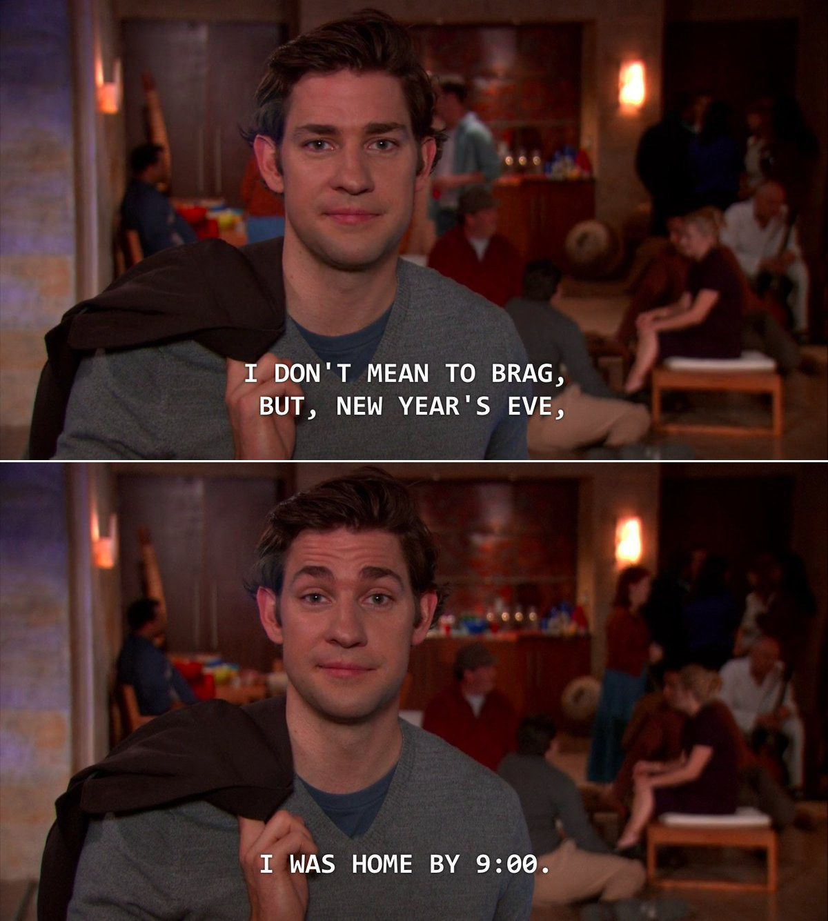 Quot Lord Beer Me Strength Quot Jim Halpert But Also Thor The Office Jim Office Quotes Jim Halpert Quotes