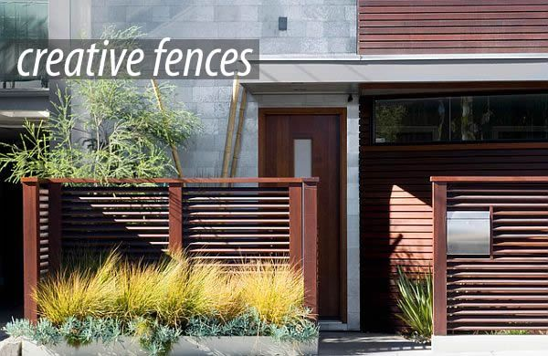Wooden Fence Designs Ideas 1000 images about fences on pinterest modern fence horizontal fence and fence 1000 Images About Pool Fence On Pinterest Wood Fences Wooden Fences And Urban Style