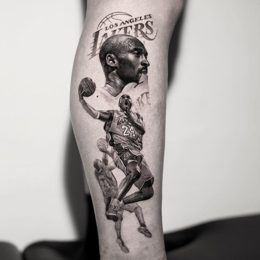 𝐁 𝐑 𝐀 𝐍. 𝐃 (bran.d_tattoo) · Instagram 照片和视频 in 2020