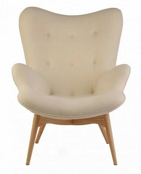 Pin by Trisha Underwood on interior design ideas Lounge