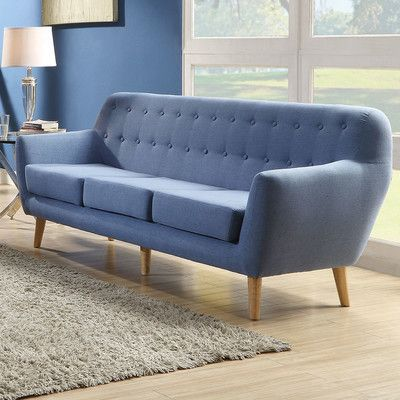 You Ll Love The Ngaio Sofa At Wayfair Great Deals On All Furniture Products With Free Shipping On Most Stuff Even The Big Stuff Furniture Sofa Furniture Sofa Upholstery