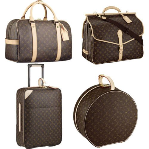 Travel Bags - Women's travel bags online | Rosebud | Pinterest ...