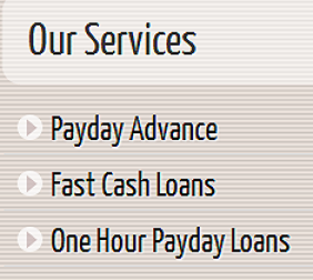 Payday loans herrin il photo 10