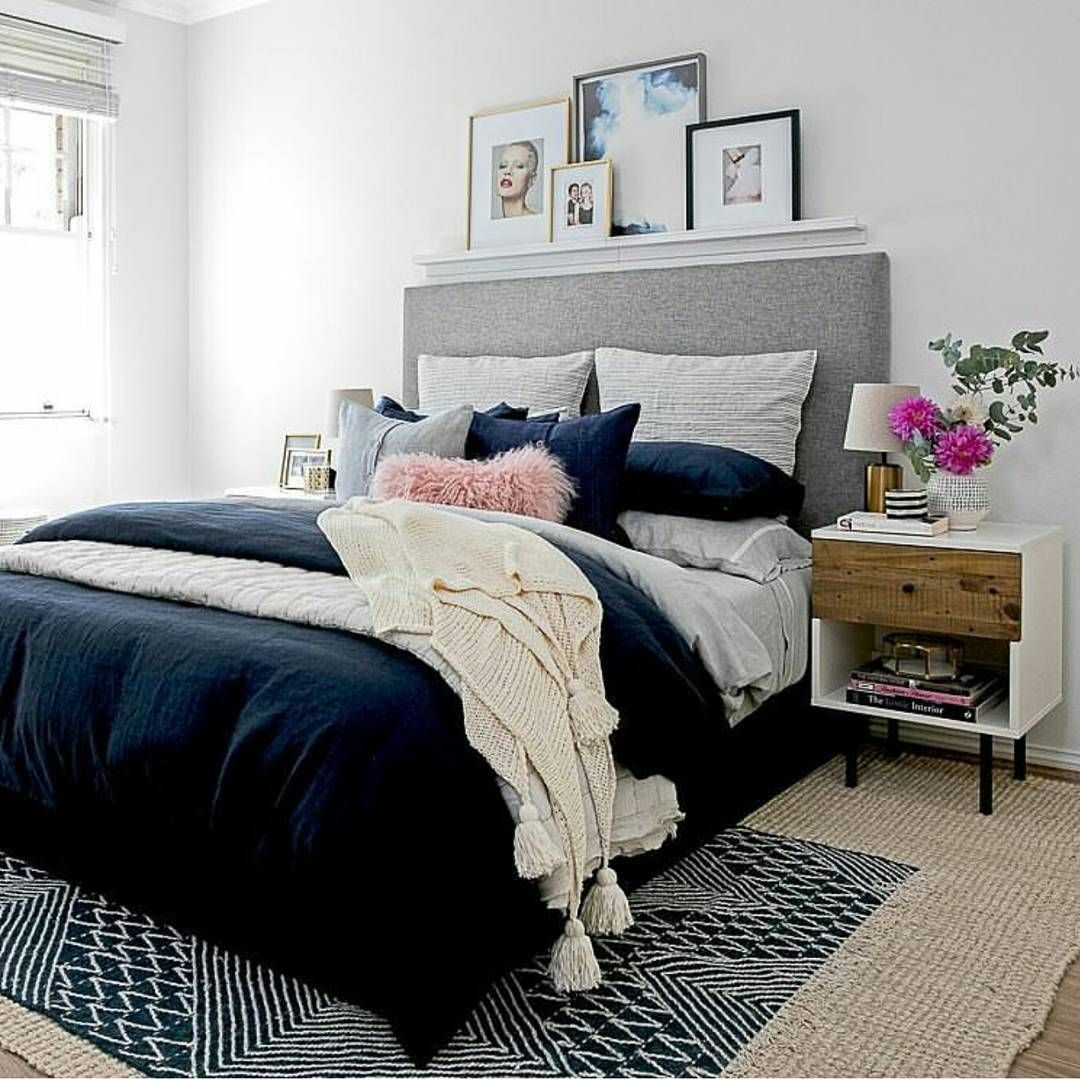 Pin by Lee Bee on Rooms | Pinterest | Bedrooms, Master bedroom and Room