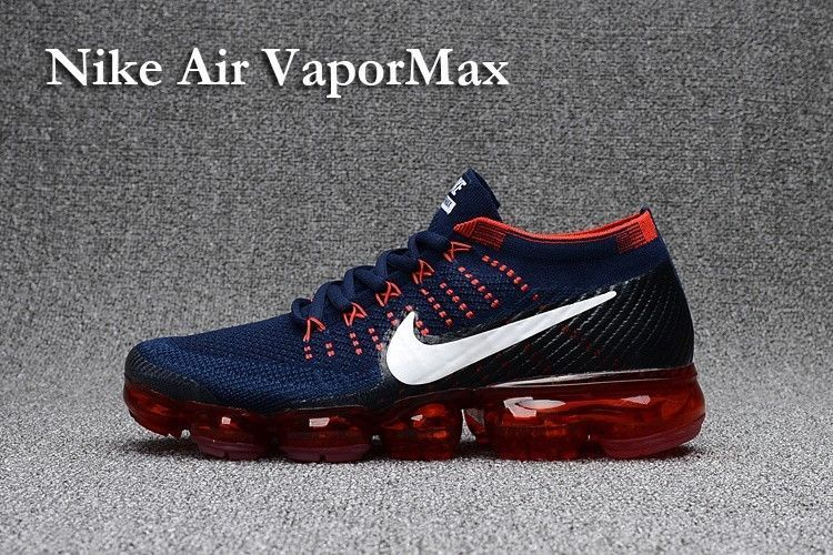 Nike Vapormax flyknit mens size 11 #fashion #clothing #shoes