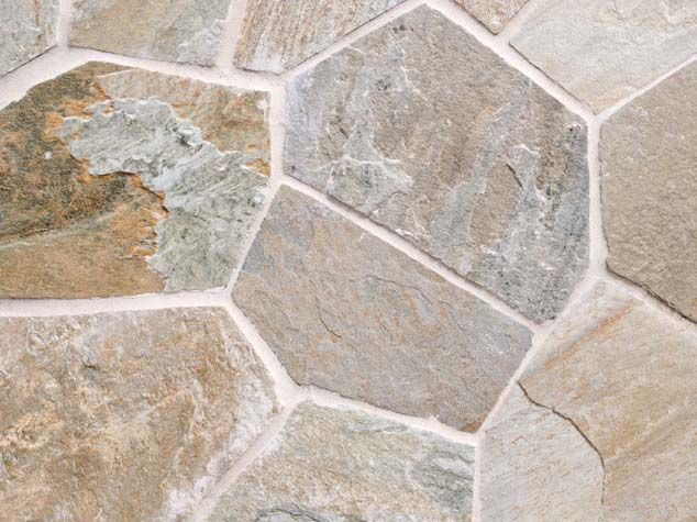 Natural Flooring Options natural stone floors,http://www.windowcoveringsdenver/products