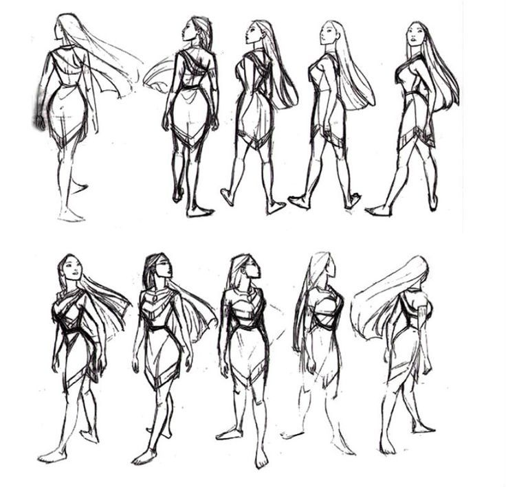 Disney Character Design Sheets : Character design sheet google search model sheets