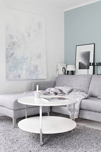 #deco #siesta. Grey Couches Living RoomGrey ...