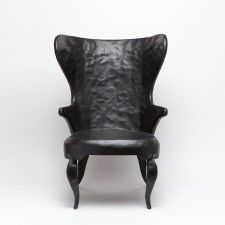 Accent Furniture   Product Categories   Made Goods