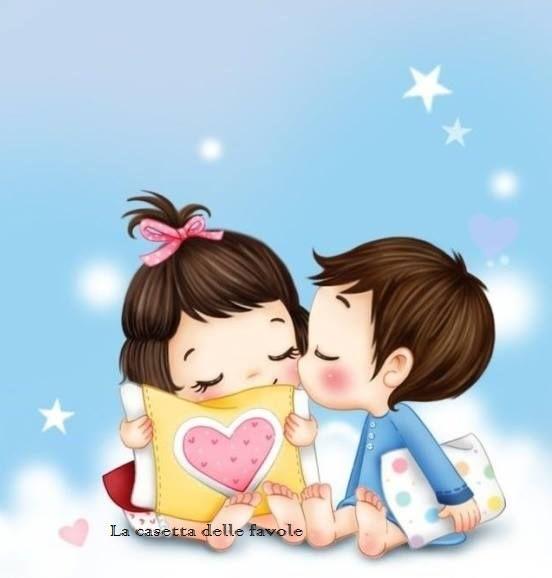 Facebook Cute Love Wallpapers Cute Love Cartoons Cartoons Love