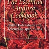 Essential andhra cookbook with hyderabadi and by bilkees i latif essential andhra cookbook with hyderabadi and by bilkees i latif pdf forumfinder Image collections
