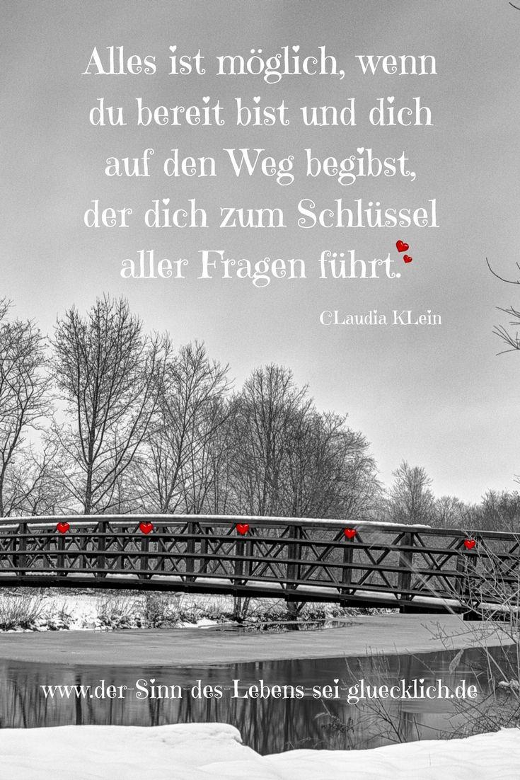 Various Schöne Sprüche Leben Collection Of Sprüche Und Zitate: #sprüche #zitate #dersinndeslebens #sinndeslebens