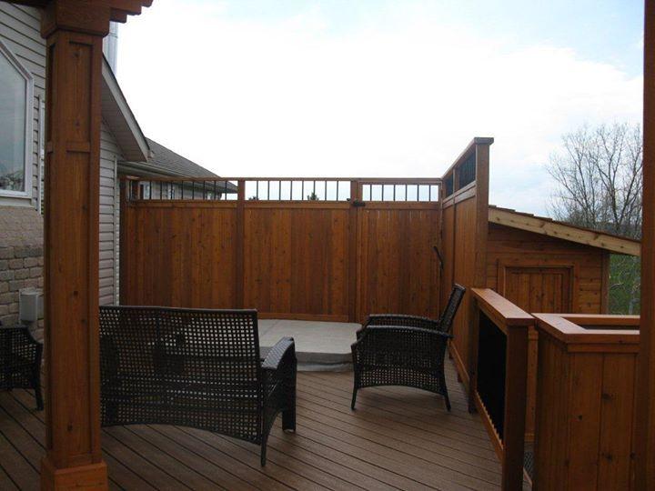 Best Untitled Cedar Roof 400 x 300
