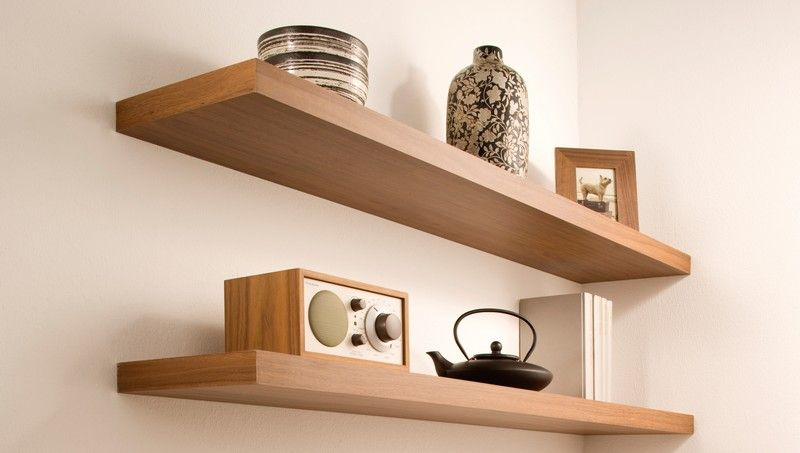 etagere murale bois naturel renov carca pinterest search and searching. Black Bedroom Furniture Sets. Home Design Ideas